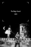 The Magic Sword (The Magic Sword)
