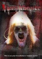 Teatro dos Vampiros (Vampitheatre)