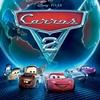 Resenha: Carros 2 | Mundo Geek