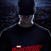 Daredevil, o Arrow da Marvel