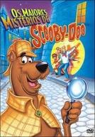 Os Maiores Mistérios De Scooby Doo (Scooby-Doo's Greatest Mysteries)