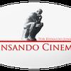 Como o crowdfunding está mudando o Cinema?