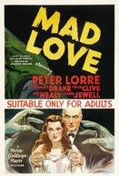 Dr. Gogol O Médico Louco (Mad Love)
