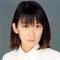 Okouchi Nanako