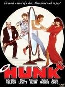 Hunk - Um Pacto dos Diabos (Hunk)