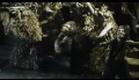 Ekspedycja - Amphibious 3D  2010 Official Trailer Zwiastun