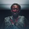 Terror e ação com Nicolas Cage, confira o trailer de Mandy