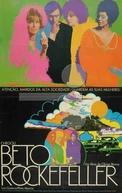 Beto Rockfeller  (Beto Rockfeller )