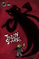 Teddy Scares (Teddy Scares)