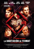 A Sala de Fermat