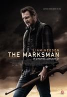 Na Mira do Perigo (The Marksman)