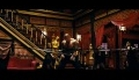 The man with Iron fists Trailer 1# 2012