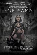 Para Sama (For Sama)