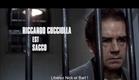 Sacco et Vanzetti de Giuliano Montaldo : bande-annonce 2014