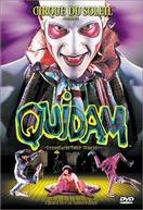 Cirque Du Soleil - Quidam (Cirque Du Soleil - Quidam)