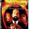 Blu-ray de Coração Satânico em pré-venda no Brasil para maio