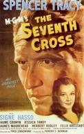 A Sétima Cruz (The Seventh Cross)
