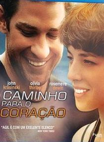 Caminho Para o Coração - Poster / Capa / Cartaz - Oficial 6