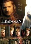 O Carrasco (The headsman)