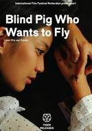 Porco Cego Quer Voar (Babi Buta Yang Ingin Terbang)