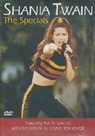 Shania Twain - The Specials