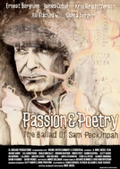 Sam Peckinpah (Passion & Poetry: The Ballad of Sam Peckinpah)