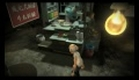 Taste of Nostalgia - A Moving Aniboom Animation by Raymond Lau