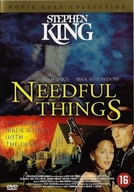Trocas Macabras (Needful Things)