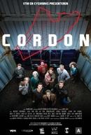 Cordon (Cordon)