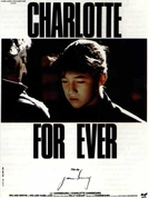 Charlotte for Ever (Charlotte for Ever)