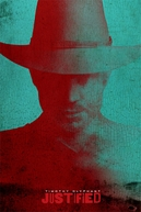 Justified (6ª Temporada) (Justified (6ª Temporada))