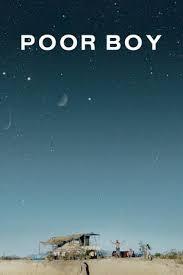 Poor Boy  - Poster / Capa / Cartaz - Oficial 3
