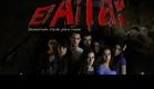 EL ALTAR - Trailer
