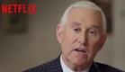 Get Me Roger Stone | Trailer oficial [HD] | Netflix