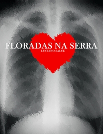Floradas na Serra - Poster / Capa / Cartaz - Oficial 2