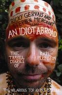 An Idiot Abroad (3ª Temporada) (An Idiot Abroad)