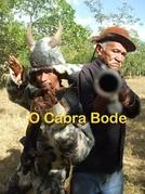 O Cabra Bode (O Cabra Bode)