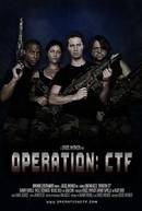 Operation: CTF (Operation: CTF)