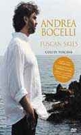 Andrea Bocelli - Tuscan Skies (Tuscan Skies ~ Andrea Bocelli ~)