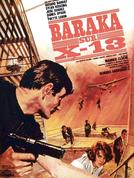 Baraka (Baraka sur X 13)