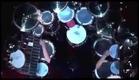 Rush - Clockwork Angels Tour DVD (2013) Trailer.