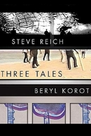 Three Tales (Three Tales)