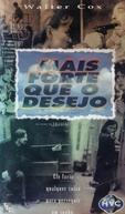 Mais Forte Que O Desejo (The Inner Voice)