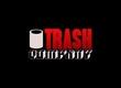 Trash Company