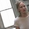 """Jennifer Lawrence sabia que """"Mãe!"""" não faria sucesso"""