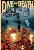 David Blaine - Mergulho da Morte
