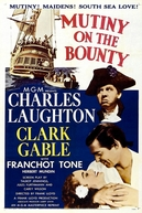 O Grande Motim (Mutiny on the Bounty)
