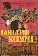 Bahia, Por Exemplo (Bahia, Por Exemplo)
