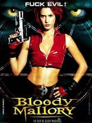 Bloody Mallory (Bloody Mallory)