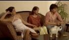 Família (trailer)
